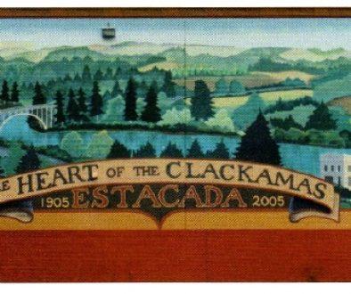 Heart_of_the_Clackamas_Mual_Estacada