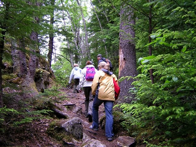 Hike Estacada! Share your pictures #Estacada