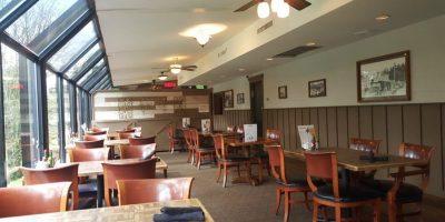 cazadero-inn-river-view-restaurant-estacada