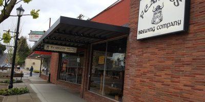fearless-brewing-estacada-brewery