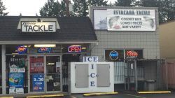 estacada-tackle-fishing-gear