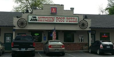 hitchin-post-pizza-estacada
