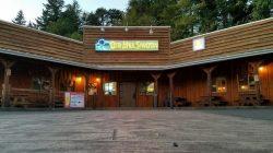 old-mill-saloon-restaurant-estacada