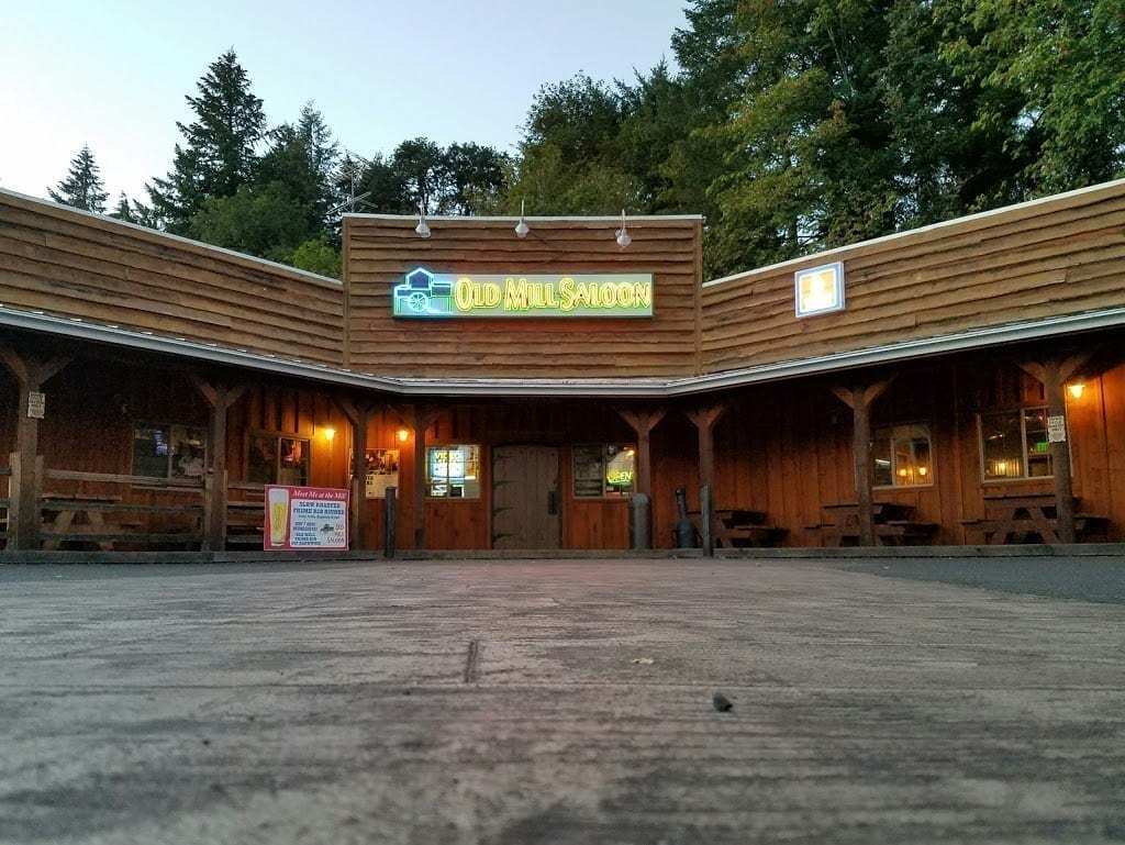 old-mill-saloon-restaurant-estacada