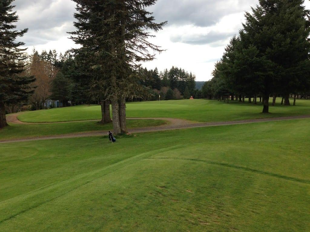 springwater-golfcourse