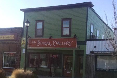 spiral-gallery
