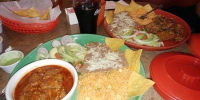 andele-andele-estacada-mexican-food