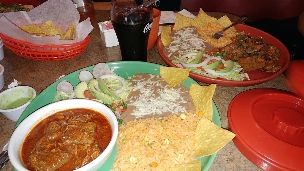 andele-andele-estacada-mexican-food