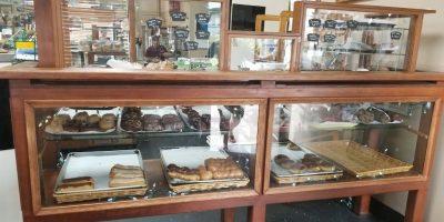 Harmony-bakery-estacada