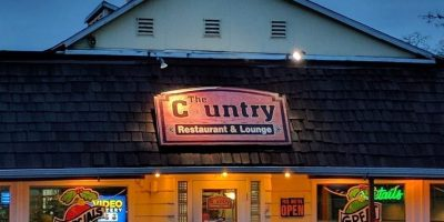 country-restaurant-lounge-estacada