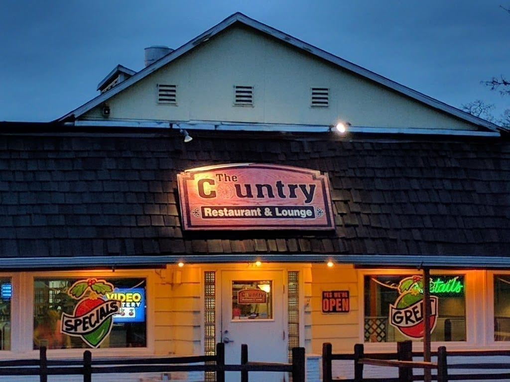 country-restaurant-lounge-estacada