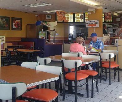 taco-time-aw-restaurant-estacada