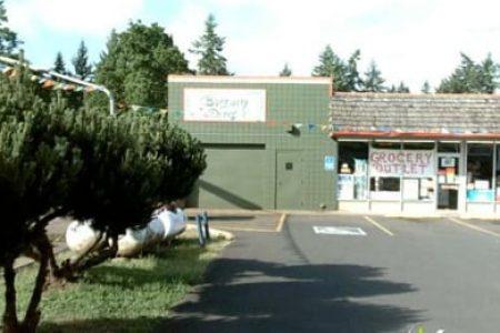 bargain-depot