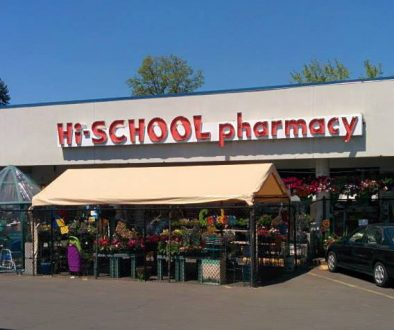 hi-school-pharmacy