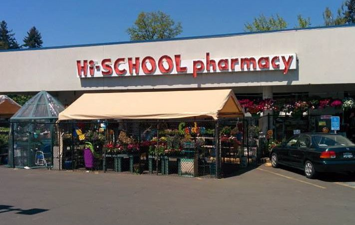 hi-school-pharmacy