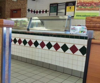 subway-estacada