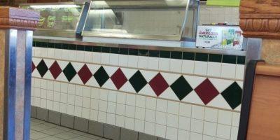 subway-estacada